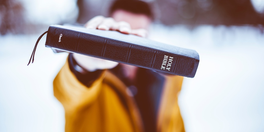 3 Biblical Lessons That Will Make For A Beautiful Start To2017