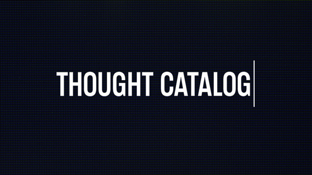 Thought.Is