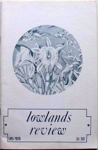 lowlands-review