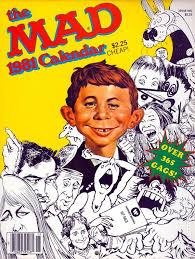 mad-1981