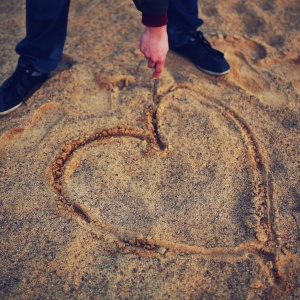 An Open Letter To The Man Who Broke My Heart