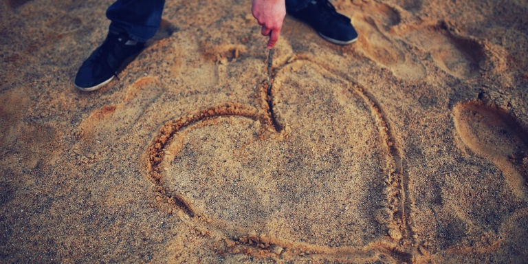 An Open Letter To The Man Who Broke MyHeart
