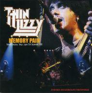 memory-pain