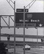 miami-beach-exit