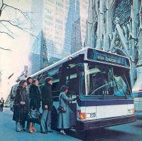 mid-december-1980-bus