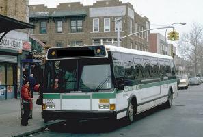 mid-december-1980-green-bus