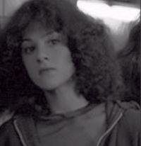 mid-november-1980