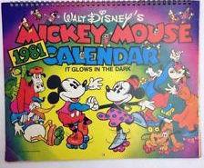 mm-calendar
