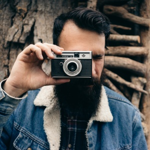 10 Characteristics Of The Hipster Sub-Group: Hymnsters