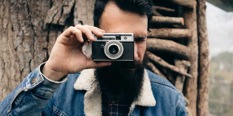10 Characteristics Of The Hipster Sub-Group:Hymnsters