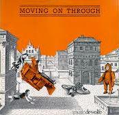 moving-on-through