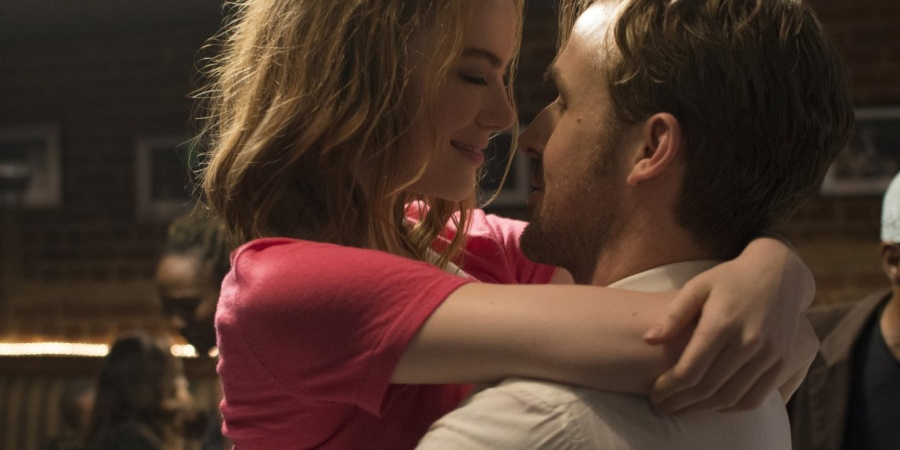 Why The End Of 'La La Land' Made Me Want To ThrowUp