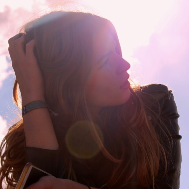 The Top 10 Defining Traits Of An Empath