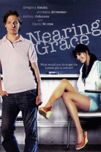 nearing-grace-2