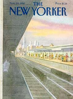 new-yorker-nov-1980