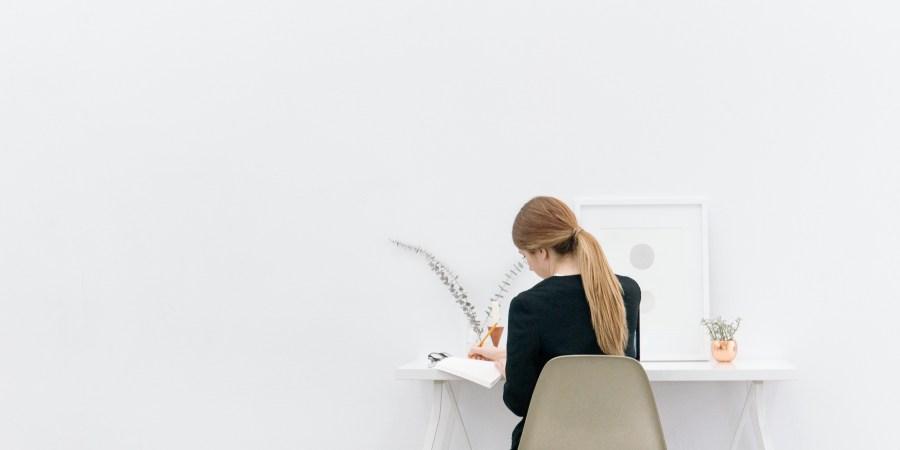 If You're A Working Woman Seeking Work-Life Balance, Follow These 5 RealisticRules