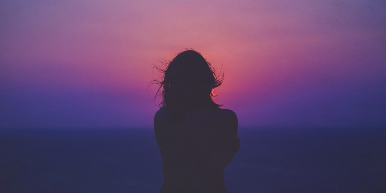 7 Beautiful Ways To Be Vulnerable And Let LoveIn