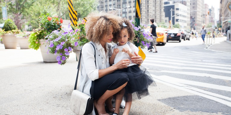 10 Things Every Mom Wants Her Daughter ToKnow