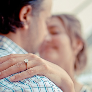 If You Can Find It Within To Forgive, Your Relationship Will Benefit In These 7 Ways