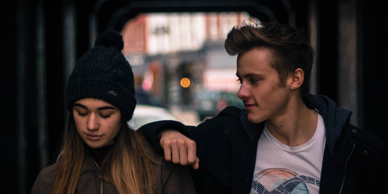 10Dating Mistakes Strong Women Make That Stop Them From Falling InLove