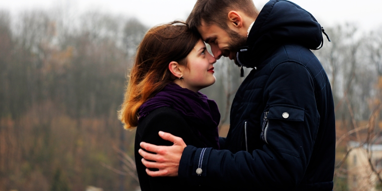 Why Dating An Empath Will Be The Best Decision You Could EverMake