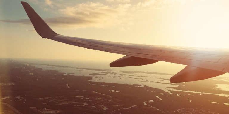Why Travelling Is The Best Cure For Your RelationshipDilemma
