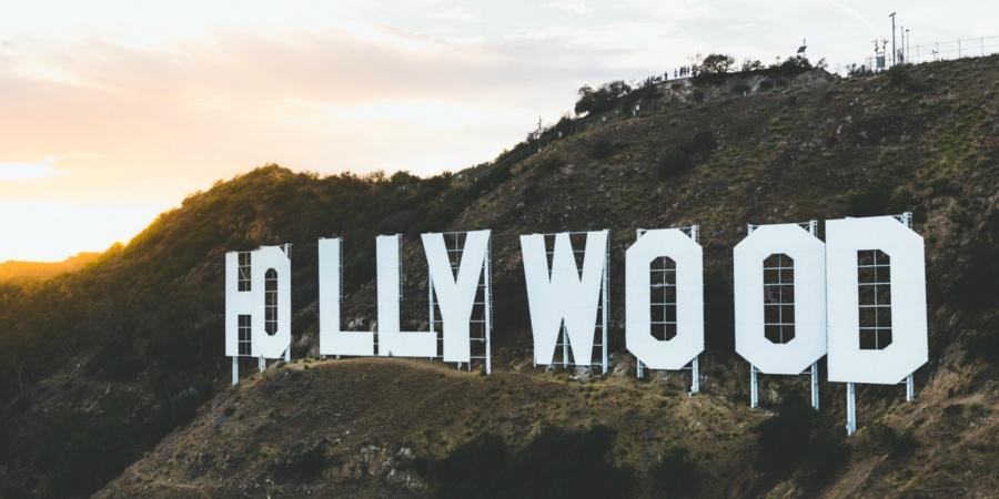 Dear Hollywood, African American Storytelling Deserves More Than Historical PeriodPieces