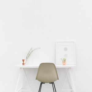 How To Live Efficiently On A Minimalist's Budget