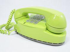 phone-1979-push-button