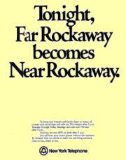 phone-ad-rockaway