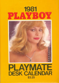 playboy-calendar