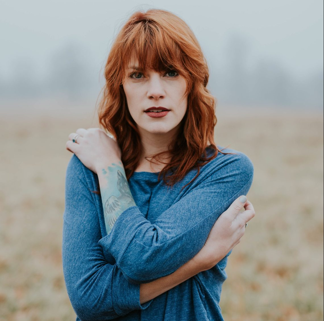 Unsplash, Brooke Cagle
