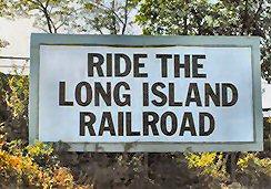 ride-the-lirr