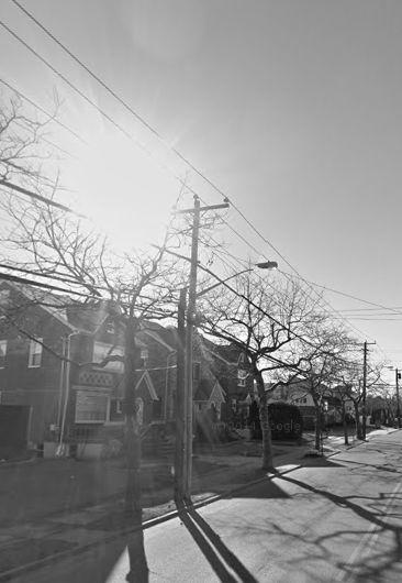rockaway-street-in-winter