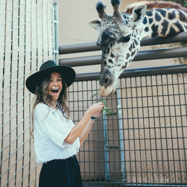 You Never Know What Day Will Be Your Last: 5 Ways To Live A Life With No Regrets
