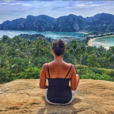 The Ultimate Guide For Packing And Planning For Thailand