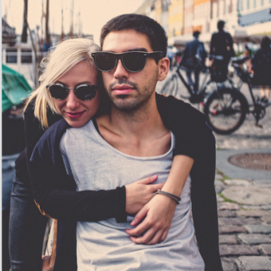 How To Ruin Your Relationship, In 5 Easy Steps