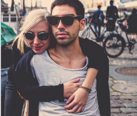 How To Ruin Your Relationship, In 5 EasySteps