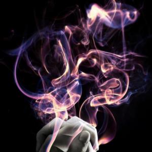 Sometimes I Miss Smoking