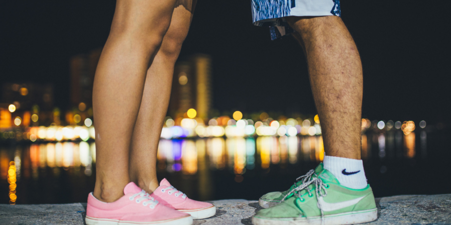 The 12 Worst Things To Say On A FirstDate