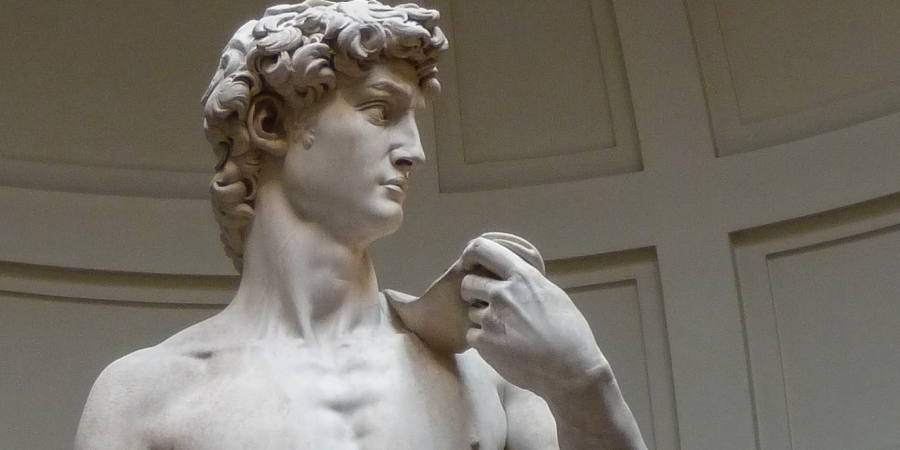 Nihilism, Individualism, And The Continuing Appeal Of RenaissanceArt