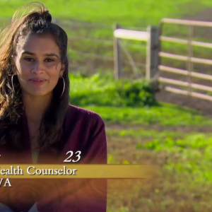 Ranking The Women On This Season Of 'The Bachelor': Is Taylor *Actually* The Villain?
