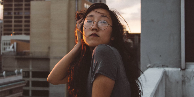 12 Things To Stop Apologizing For In Your LoveLife