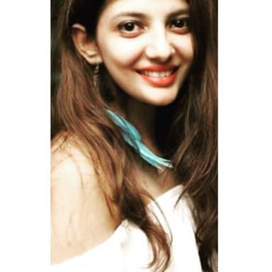 Gauri Bhasin