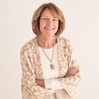 Sheryl Turgeon