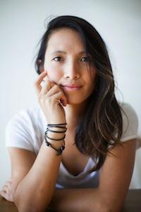 Vanina Howan