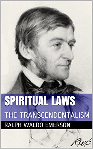 spiritual-laws