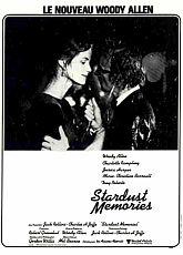 stardust-memories_3