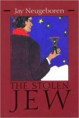 stolen-jew