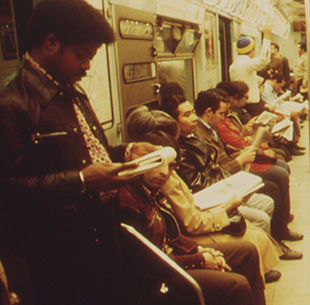 subway-23